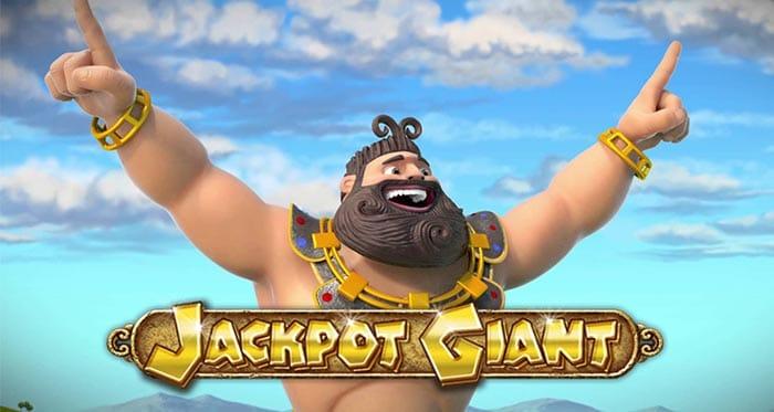 Jackpot Giants
