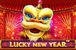 lucky-new-year-slot-logo