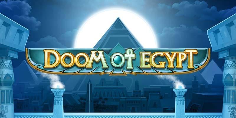 Doom of Egypt2